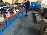 Gleichstrom-mini hydraulische Versorgungsbaugruppen für LKW-und Schlussteil-Anwendungen