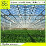 A folha agricultural do PC é feita em China