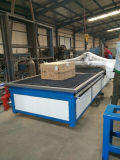 CNC van het plasma de Scherpe Machine van de Plaat voor Verkoop