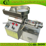 VIC-F2 soia multifunzionale, arachide, mandorla, macchina di estrazione dell'olio della palma
