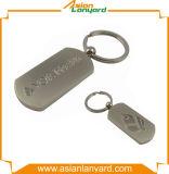 Stampa in offset Keychain con l'epossidico
