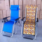 Faltender nullschwerkraft-Stuhl (XY-149A)