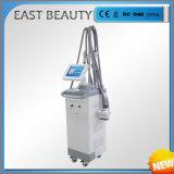 E-Magia 501 de la máquina de la forma del vacío de la cavitación