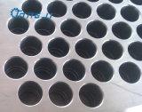 最もよい品質のステンレス鋼のコンデンサーの管シート
