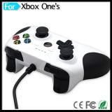 De Bijkomende Bedieningshendel Gamepad van het spel voor Microsoft xBox 1 xBox Één Getelegrafeerd Controlemechanisme
