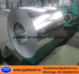 Acier galvanisé en métal de traitement extérieur