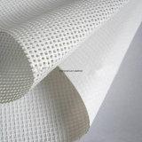Знамя сетки PVC винила печатание напольной загородки изготовленный на заказ