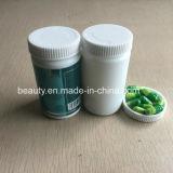 Pillen van het Dieet van het Verlies van het Gewicht van de Capsule van het Vermageringsdieet van de Parel van Lida de Natuurlijke