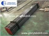 Alta pipa de taladro eficiente del aceite