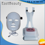 470nm 625nm PDT LED Therapy Beauty Machine à usage domestique
