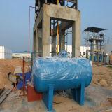 Неныжное масло двигателя рециркулируя оборудование (YH-EO-50L)