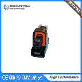 車Efiは自動車EV1ワイヤープラグの注入器センサーのコネクターを分ける
