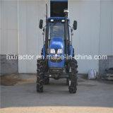 Yto Engineのトラクター110HP 4WD