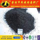 уголь сетки 8X30 основал зернистый активированный уголь для химически вспомогательного вещества