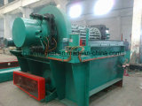 Matériel /Ore de filtre à vide de disque de Pgt rectifiant la machine de processus pour le lavage de charbon, minerai et ambiant non métalliques