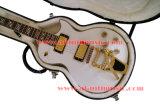 LPのカスタムギターのAfantiのエレキギター(ACM-850)