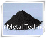 Poudre pure de bidon de poudre d'argent de poudre de molybdène de poudre de cobalt