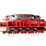 Estampagem de ferramentas de metal / metal (HRD-J0839)