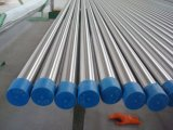 De Buis van het roestvrij staal voor de Bouw (TP304/304L)