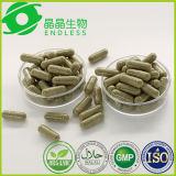 Super Appetite Suppressant Diet Pill Cleanse Detox Moringa Powder Capsule