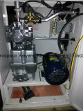 Un erogatore del combustibile di Alta-Un pompa di 800mm - notare la stampante facoltativa