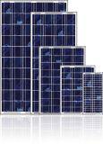 5W - панель солнечных батарей 115W Solar System PV Panel с Cec Inmetro Idcol Soncap Certificate CE IEC Mcs TUV