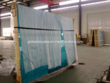 Laminated Glass / Safety Glass From Glass Factory