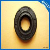 Energien-Lenkgetriebe-Gummiöldichtungs-Hersteller