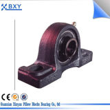 Rolamentos de bloco de almofadas deslizantes de aço inoxidável