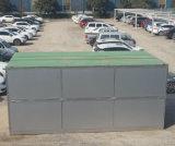 20FT 고품질을%s 가진 움직일 수 있는 Foldable 콘테이너 집