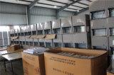 Congelatore solare di capienza 433L del rifornimento del fornitore del congelatore grande