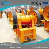 China-Steinbruch-Granit-Kalkstein-Zerkleinerungsmaschine mit Hochleistungs-
