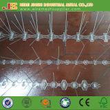 60の刺し傷0.5mの長さの鳥装置反鳥のスパイク中国製
