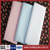 Tessuto 100% di cotone per la camicia ed il vestito