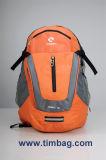 2014 nuovo Fashion Bag Backpack per Outdoor, Sport, Travel, Promotion (Tsk_2006)
