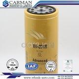 자동차 부속을%s 건축기계를 위한 기름 필터 보충 1r0716,