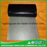 Membrane imperméable à l'eau de bitume modifiée par $$etAPP de Fy001 Sbs