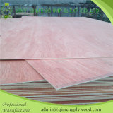 1.2m m 1.6m m 1.8m m 2.2m m 2.7m m 3m m 4.5m m 5m m 9m m 12m m 15m m 18m m Commercial Plywood para Packing y Furniture y Construction