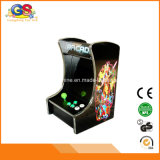 De in het groot Machine van het Spel van de Cocktail van de Arcade van de Lijst Bartop Rechte