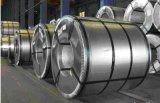 Гальванизированный стальной лист SGCC катушки
