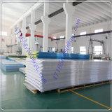 Polycarbonat-Blatt PC Blatt/Polycarbonat-Platte PC Platte