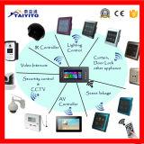 DIY intelligentes Hauptautomatisierungs-Systems-Produkte Soem annehmbar