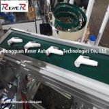 衛生生産ラインのための専門家によってカスタマイズされる標準外自動アセンブリ機械