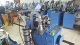 Hys-P 3.5-120n Plain Socken-Strickmaschine