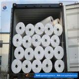 Белая ткань PP Spunbond Non сплетенная для мебельной обивки