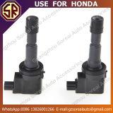 Auto Bobine Van uitstekende kwaliteit 30520-Pwc-003/Cm11-110 van Delen voor Honda