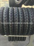 China-Motorrad-Gummireifen-Hersteller-China-Motorrad-Reifen 275-17