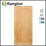 シェーカーのパネルの木製のドア(木製のドア)