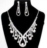 Juwelen van de Manier van de Juwelen van het huwelijk de Vastgestelde Nieuwe