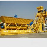 50m3/H Vrije Concrete het Groeperen van de stichting Installatie/het Mengen zich Installatie voor Verkoop